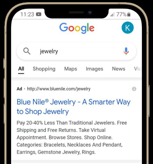 google ads hero img 1 - Stikky Media