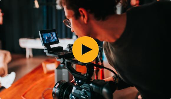 video image - Stikky Media