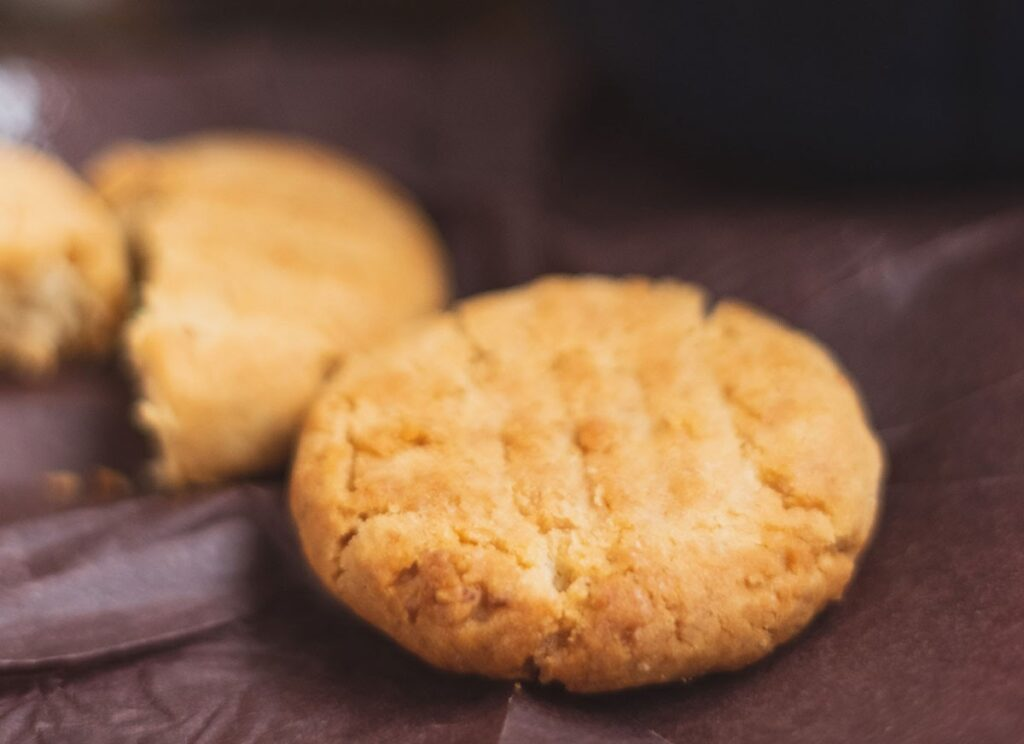 Google Third-Party Cookie Ban